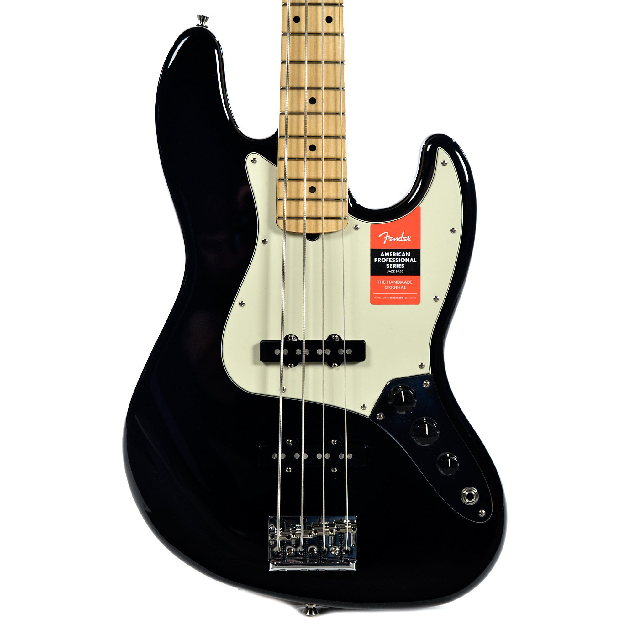 Squier Affinity Telecaster Wiring Diagram Free For Active Pickup Diagrams Jaguar Fender Special Hh Blacktop Seymour Duncan Classic Vibe
