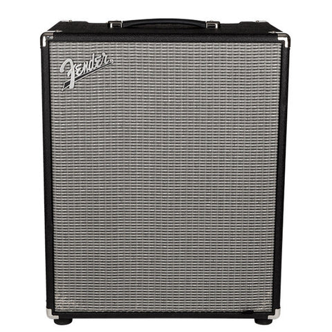 Fender Rumble 500 500W 2x10 Bass Combo