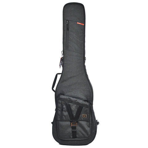 Gator Transit Bass Guitar Bag Charcoal