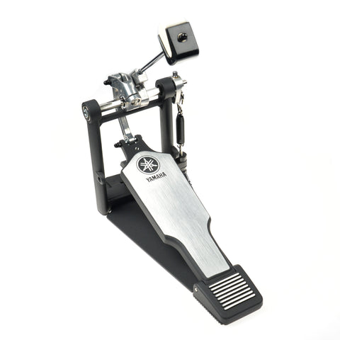 Yamaha FP9500D Direct Drive Single Bass Drum Pedal