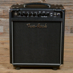 Two Rock Jet 35 1x12 Combo USED
