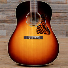 Collings CJ35 Sunburst 2014 (s871)