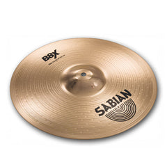 Sabian 18 Inch B8X Thin Crash Cymbal