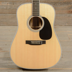Martin D-35 Dreadnought Sitka Spruce/East Indian Rosewood USED