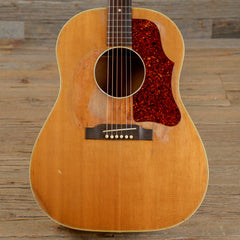 Gibson J-50 Natural 1958 (s314)
