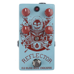 Old Blood Noise Reflector Chorus Noisemaker
