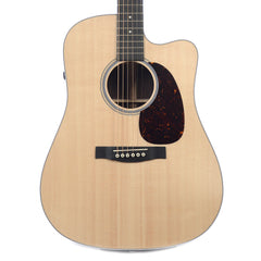 Martin DCPA4 Dreadnought Sitka Spruce/East Indian Rosewood