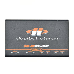 Decibel Eleven Hot Stone SMD Isolated DC Power Supply