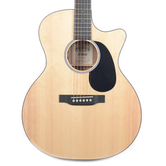 Martin GPCRSGT Road Series Grand Performance Sitka Spruce/Sapele