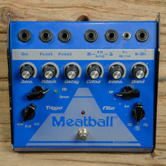 Lovetone Meatball Envelope Filter 1997 USED