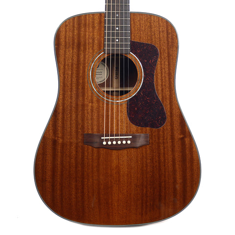 Guild Westerly D-120 Natural