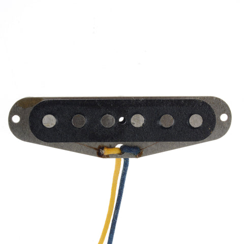 Curtis Novak Mustang Bridge Pickup