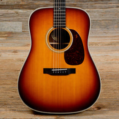 Collings D2H Sunburst 2011 (s300)
