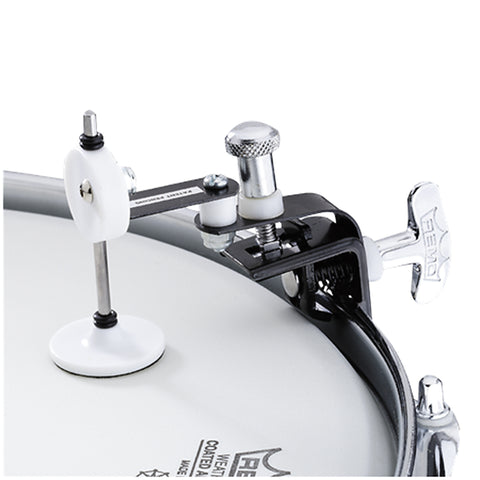Remo Active Snare Dampening System HK Packaged