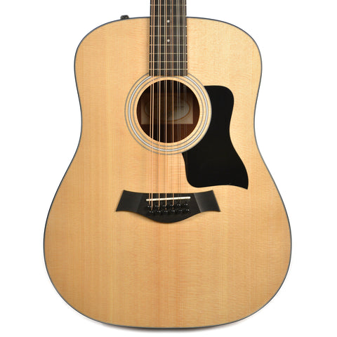 Taylor 150e Sitka/Walnut Dreadnought ES2