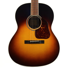 Waterloo WL-JK Deluxe IR Jumbo King Spruce/Indian Rosewood Acoustic Sunburst