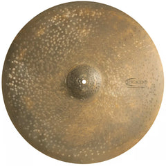 "Crescent 22"" Element Distressed Ride"