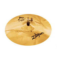 "Zildjian 14"" A Custom Mastersound Hi-Hat Top"