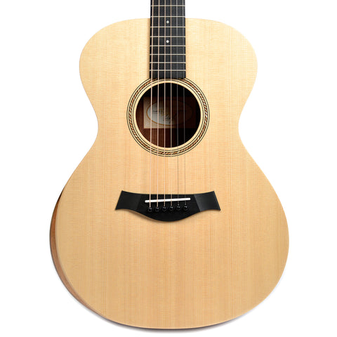 Taylor Academy A12 Sitka/Sapele Grand Concert