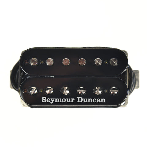 Seymour Duncan Saturday Night Special Humbucker Bridge Black