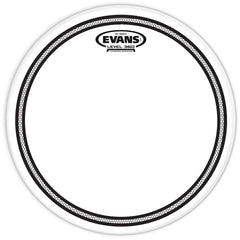 "Evans 16"" EC Resonant Tom Drum Head"