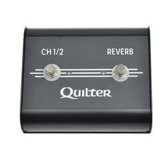 Quilter Labs 2 Function Controller