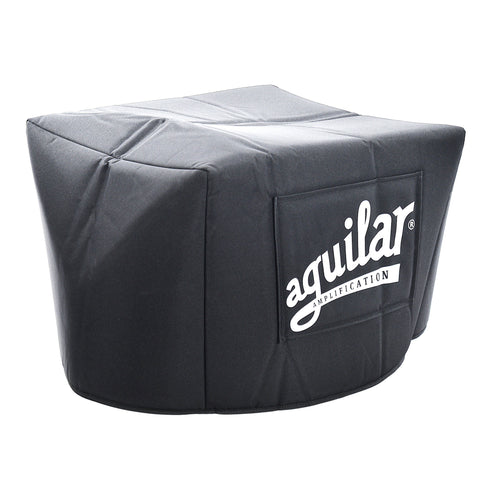 Aguilar DB210 Cover