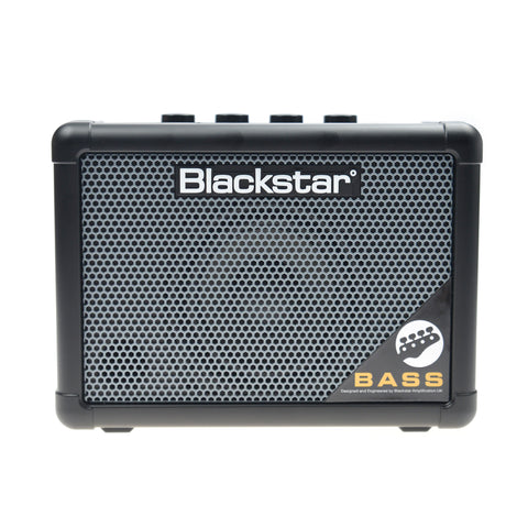 Blackstar Fly 3 Battery Powered Bass Amp