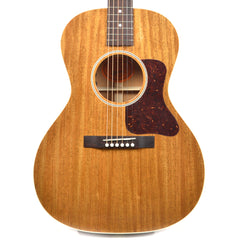 Gibson Montana L-00 All Genuine Mahogany Natural GH w/Hardshell Case (Serial #12356015) Floor Model