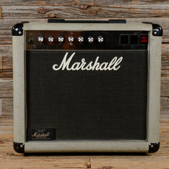 Marshall Silver Jubilee Combo 1987 USED
