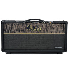 PRS Paul's Amp 100w Head (Serial #160288)