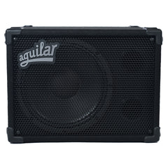 Aguilar GS 1x12 Cab No Tweeter