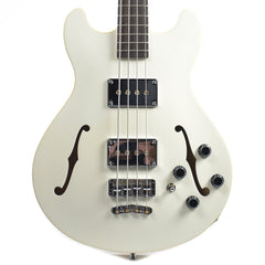Warwick German Pro Series StarBass 4-String Cream B-Stock