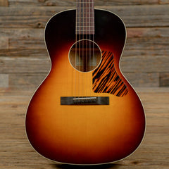 Waterloo WL-14 LTR Acoustic Sunburst 2016 (s347)
