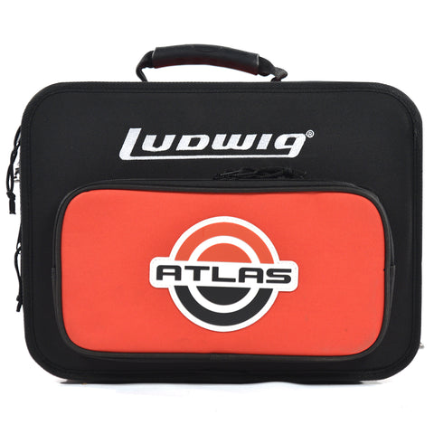 Ludwig Atlas Pro Single/Double Bass Drum Pedal Bag