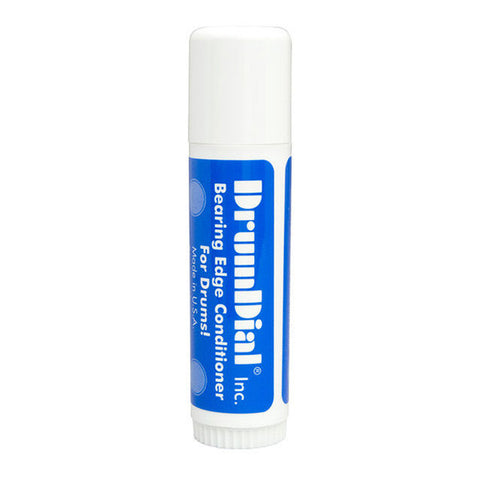DrumDial Bearing Edge Conditioner