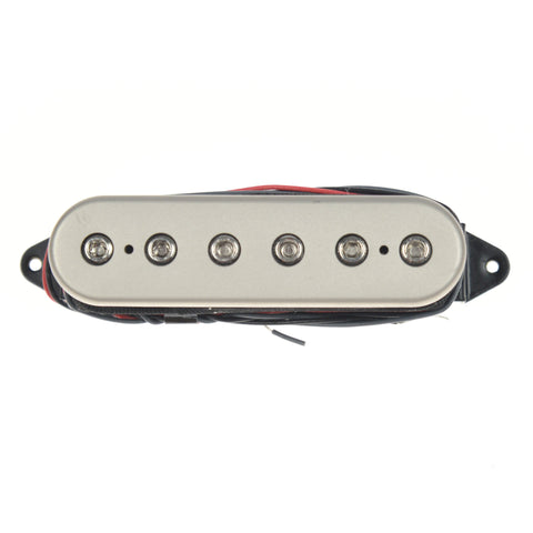 DiMarzio Single Boil Dark Matter 2 Middle