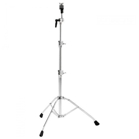 DW 7710 Single Braced Straight Cymbal Stand