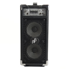 Phil Jones Briefcase 160 Watt Bass Combo