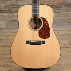 Collings D1 Natural 2010 (s190)