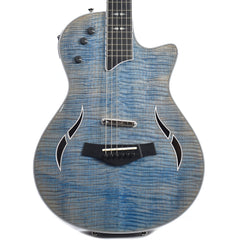 Taylor T5z Pro Denim Special Edition