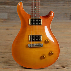 PRS Custom 22 Sunburst 1996 (s414)