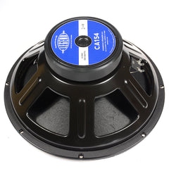 "Eminence Legend CA154 15"" 4ohm 300W Bass Speaker"