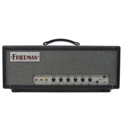 Friedman Dirty Shirley 40W Head