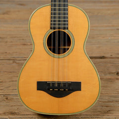 Martin T-28 Tiple Natural 1947 (s078)