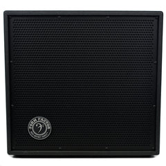Form Factor 1B12L-8 1x12 Neo/Lite Bass Speaker Cabinet, 8 Ohm