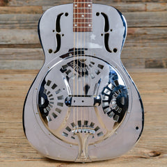 Dobro M12 Steel Resonator 1994 (s173)