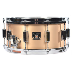 Tama Bell Brass 6.5x14 Snare Drum