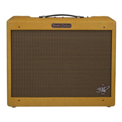 Fender The Edge Deluxe 1x12 Combo