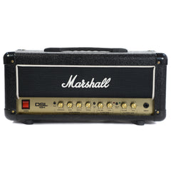 Marshall DSL15C 15W All-Tube Head